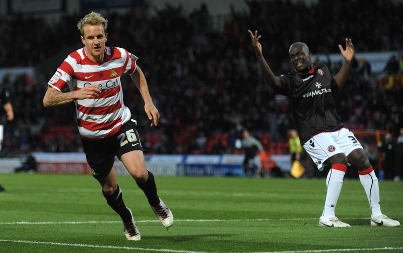 James Coppinger 2