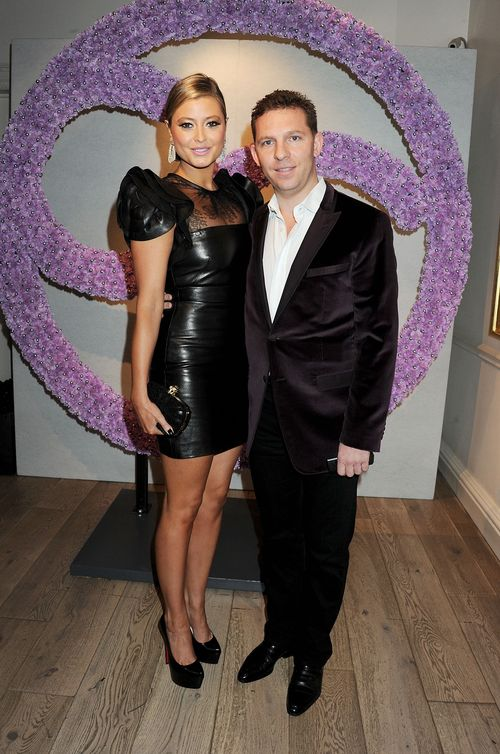 Holly_Valance_&_Nick_Candy