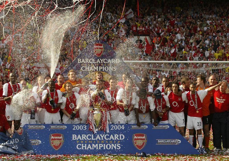 Wenger's_Invincibles2