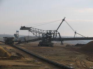 Miningbeast