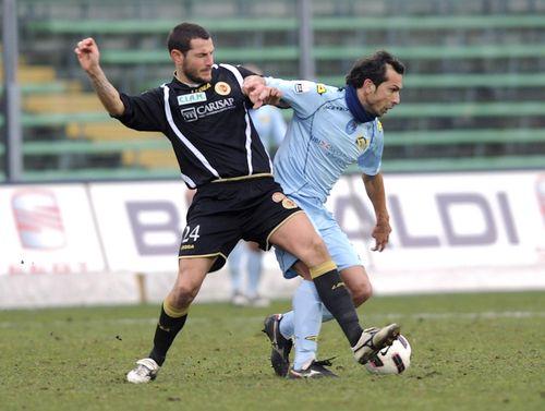 AD64422951BERGAMO ITALY - J