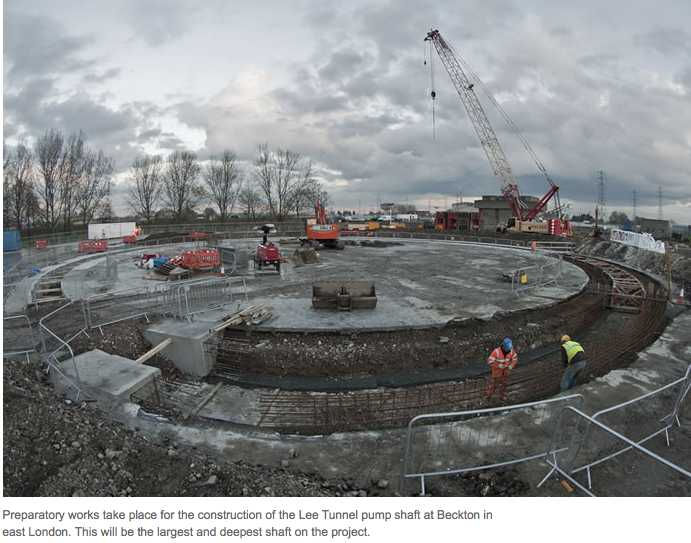 CONSTRUCTION-site1