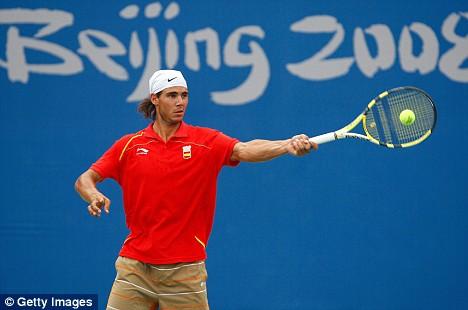 Nadal_Olympics