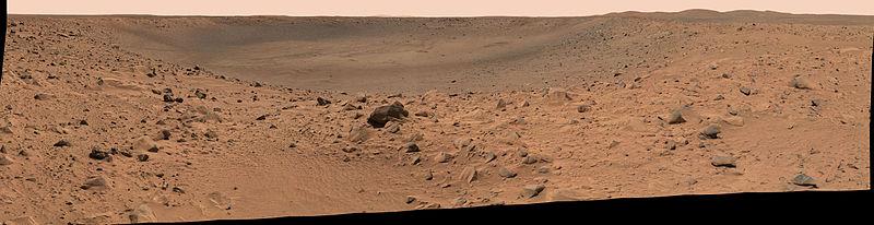 800px-Bonneville_crater