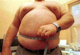 Fatperson