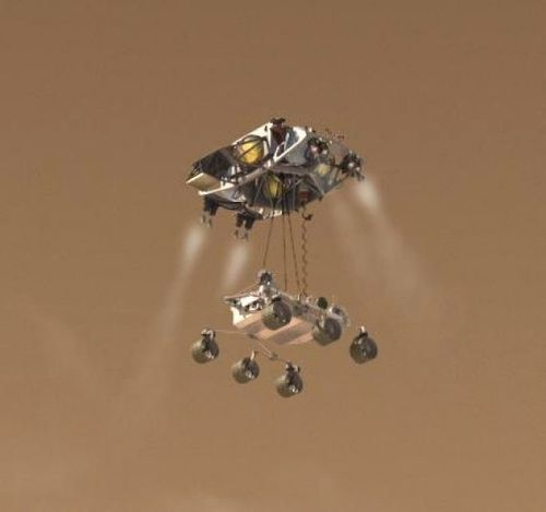 Image-of-Martian-Sky-Crane