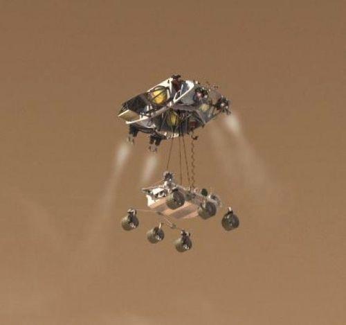 Image-of-Martian-Sky-Crane