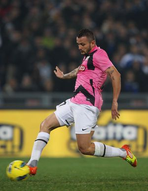 Pepe goal
