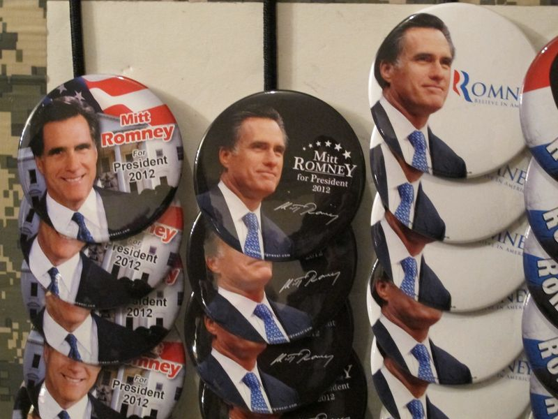 RomneyButtons