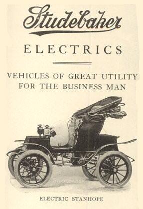 Electric-Car-3