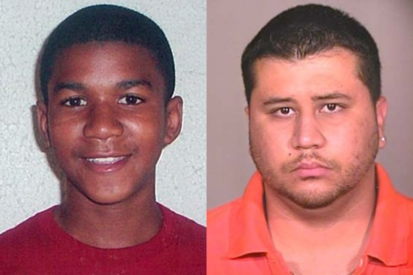 Trayvon_martingeorge_zimmerman2012-wide1