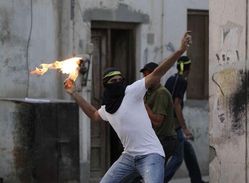 AY82857879A Bahraini anti-g