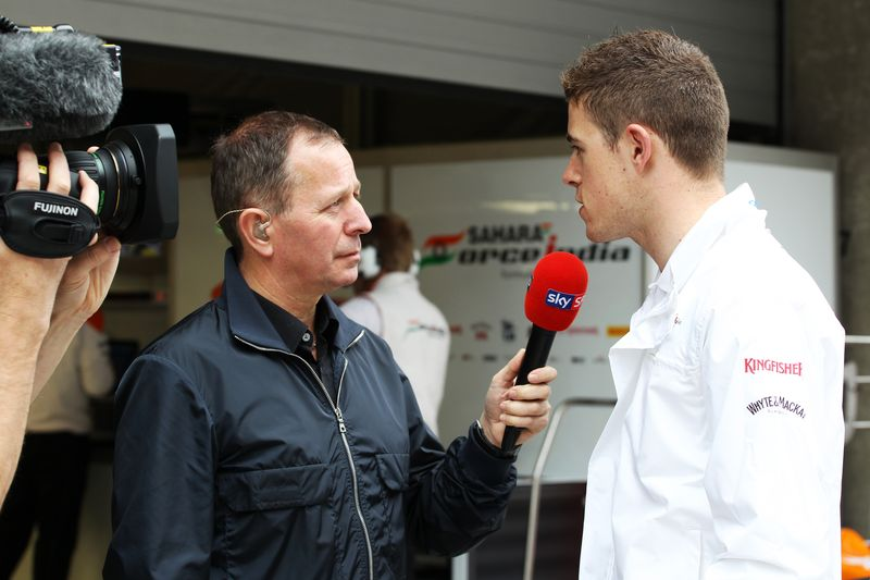 Brundle-diresta