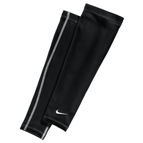Nike sleeves