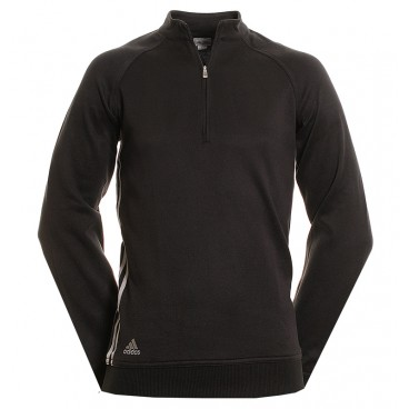 Adidas p15054 zip jumper