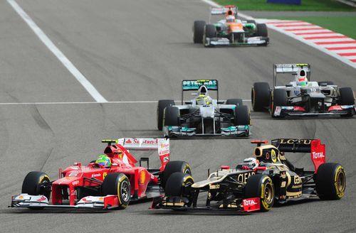 1close racing2
