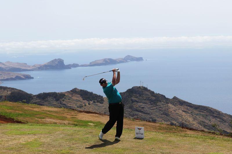 Madeira Open