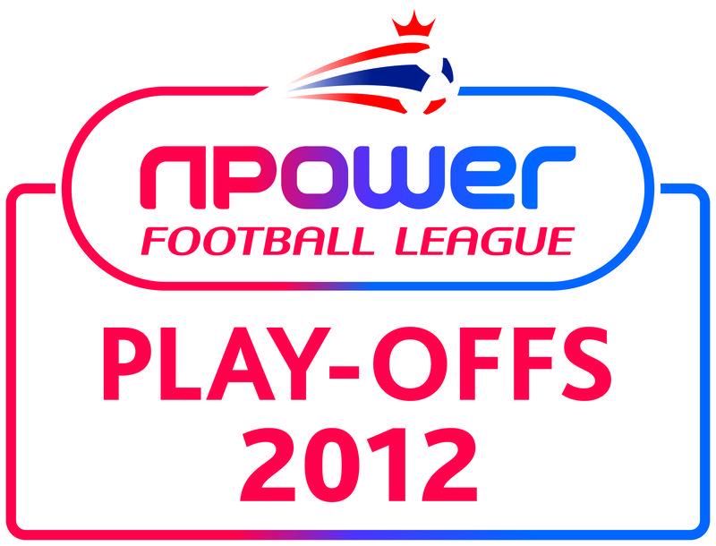 Npower Playt-offs_2012 Logo_cmyk_FINAL