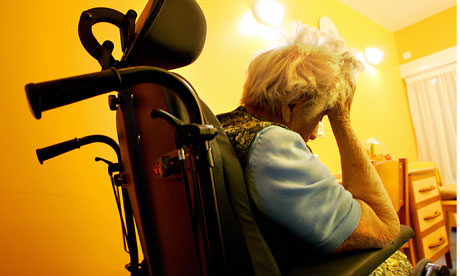 Alzheimer-disease-patient-007