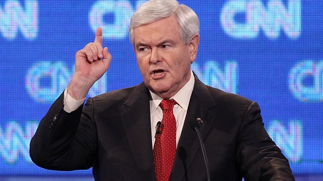 12gty_newt_gingrich_mad_debate_thg_120119_wg
