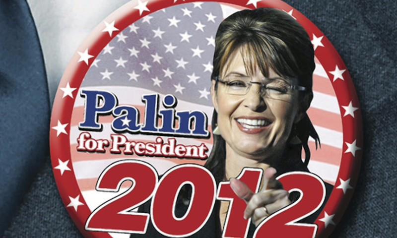 Palin460x276[1]