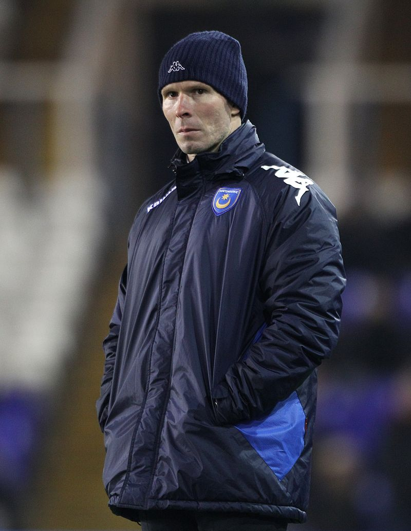 Michael Appleton2