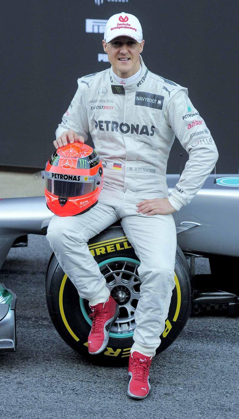 Schumacher5