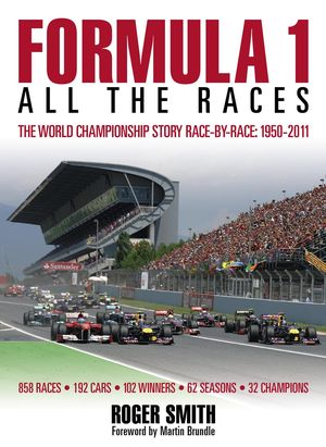 F1 All the Races (2)