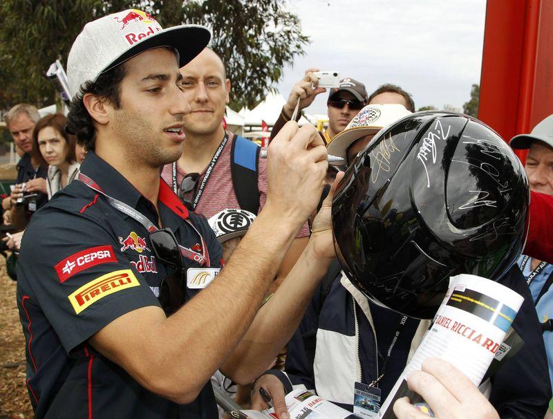 Ricciardo2