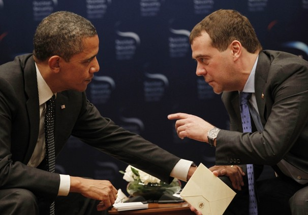 APTOPIX_Obama_US_Russia_Nuclear_Summit_0e2ad