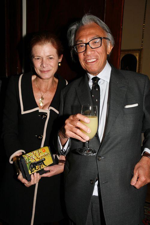Lady_Foster_and_Sir_David_Tang_(3)[1]