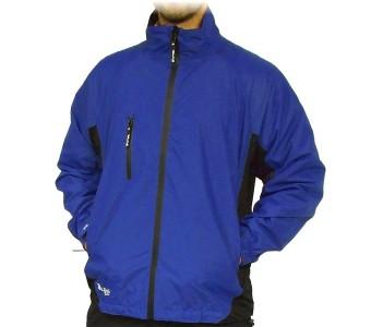 Walrus_blue_suit_jacket_a