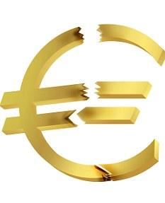 Euro crack