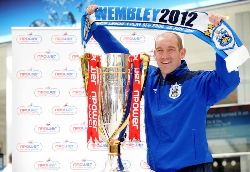 Huddesfield-cup108