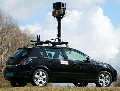 Google-street-view-car1
