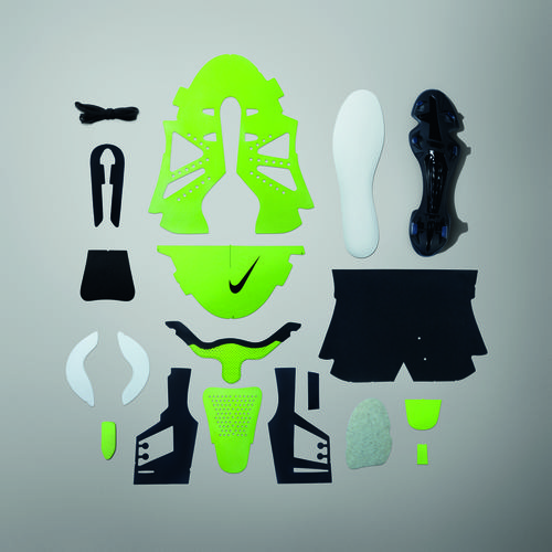 Greenspeed_Bootroom_Components_f_cmyk