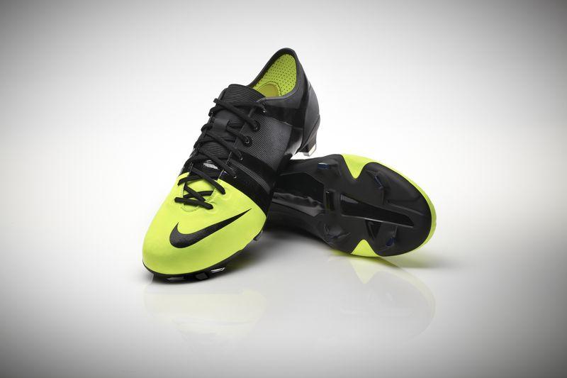 NikeGS_06