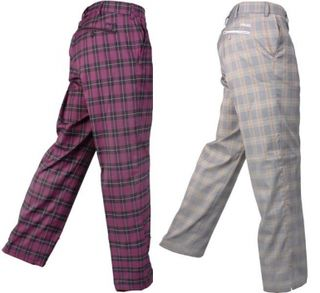 Ping7trousers