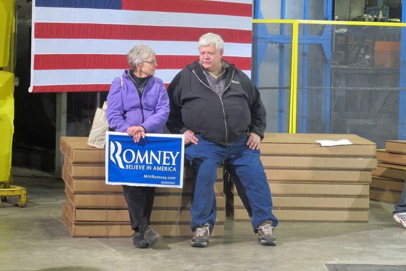 RomneyFans