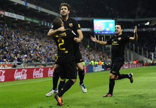AD77397338FC Barcelonas Ces