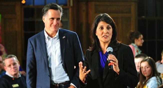 Romney-Nikki-Haley-cropped-proto-custom_28