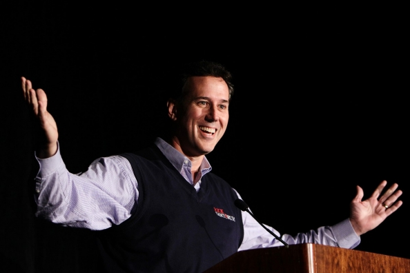 Gop-santorum-won-iowa_img_594_396_1327155291758