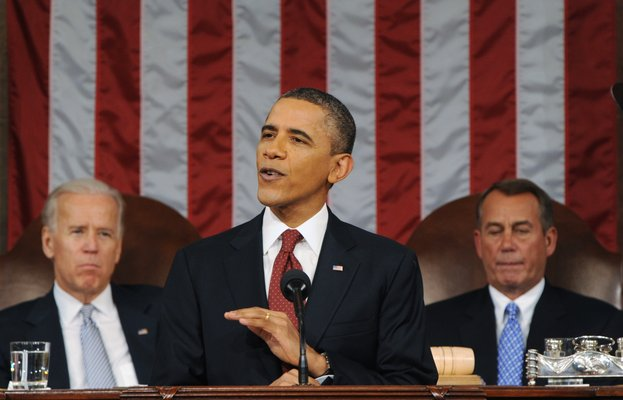 THISobama-state-of-the-un_reps1_s623x400