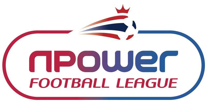 Football_Leagu