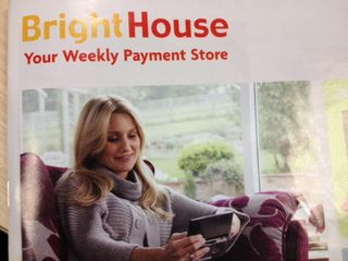 Brighthouse Catalogue