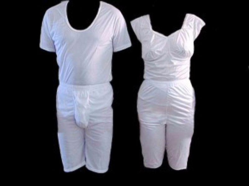 2mormon-underwear-300x225[1]
