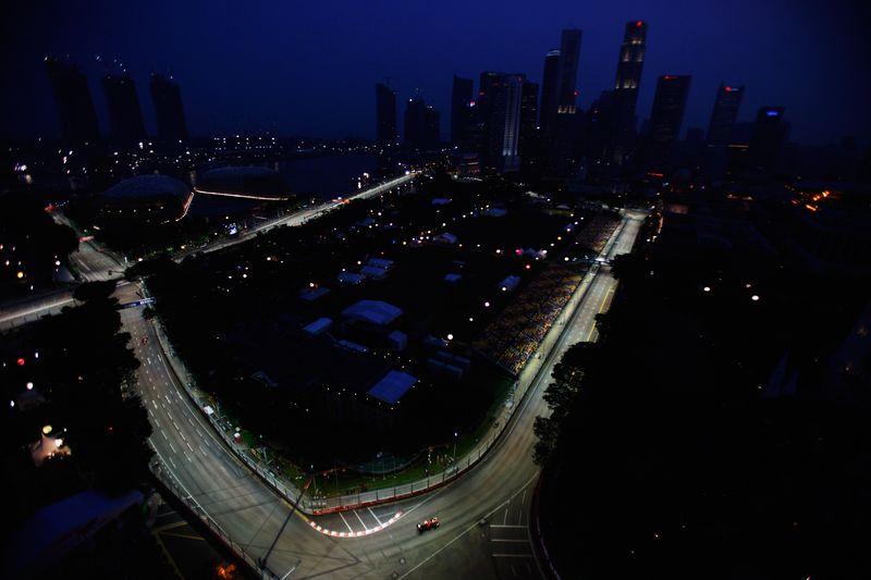 2singapore view