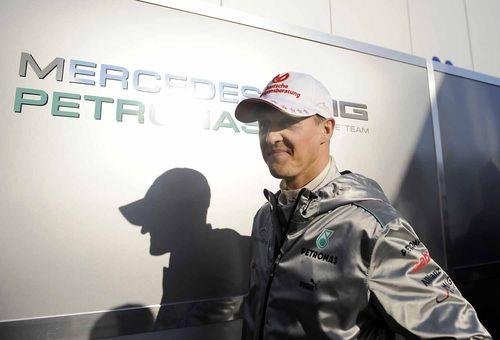 Schumacher6
