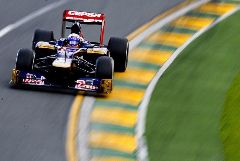 Ricciardo1