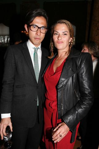 Edward_Tang_and_Tracey_Emin[1]
